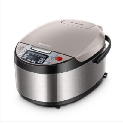 现代(HYUNDAI)家用电饭煲 DF-03 DF-03