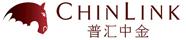 陕西普汇中金融资担保有限公司